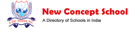 new concept school, kota, rajasthan, india, schools in india, indian schools, schools directory, top schools in india, corporate schools, international, english medium schools, government schools, education, cbse schools india